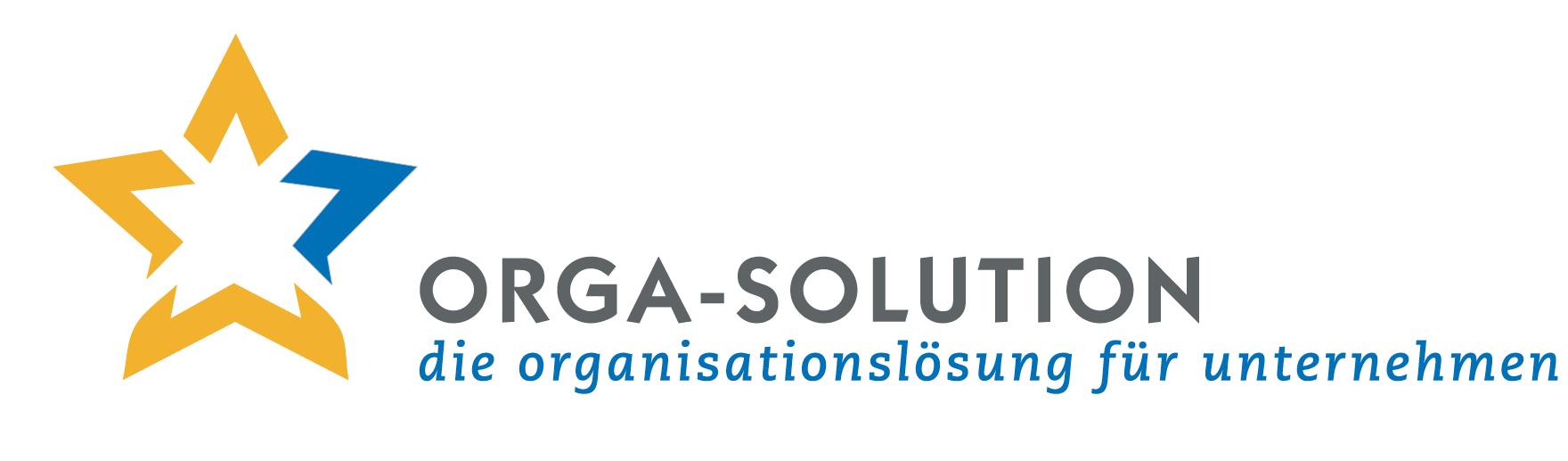 orga-solution-logo