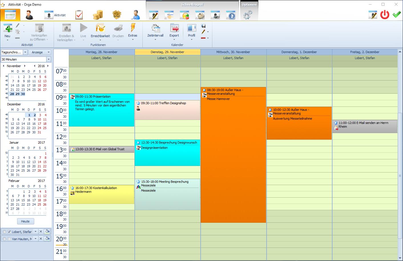 kalender-faktura