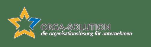 Orga-Solution GmbH